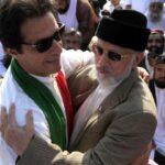 فارن فنڈنگ کیس،پی ٹی آئی کا عمران خان کے بیان سے اظہار لاتعلقی
